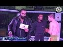 Hassan Abdel Hafez vs Osama El Sahel