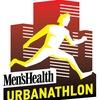 Men's Urbanathlon