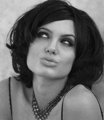 Наталья Шахновская, 10 апреля 1990, Новополоцк, id57224987