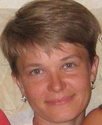 Татьяна Нарышкина, 19 марта 1973, Курган, id11054298