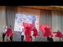 Всероссийский конкурс Земля талантов