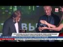 Владимир Путин установил новые почётные звания - заслуженные журналист и работник связи и информации России