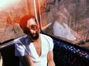 Дима Билан фото #12