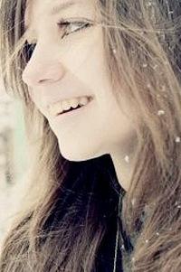 Аліна Котик, 11 декабря 1999, Тернополь, id200641864