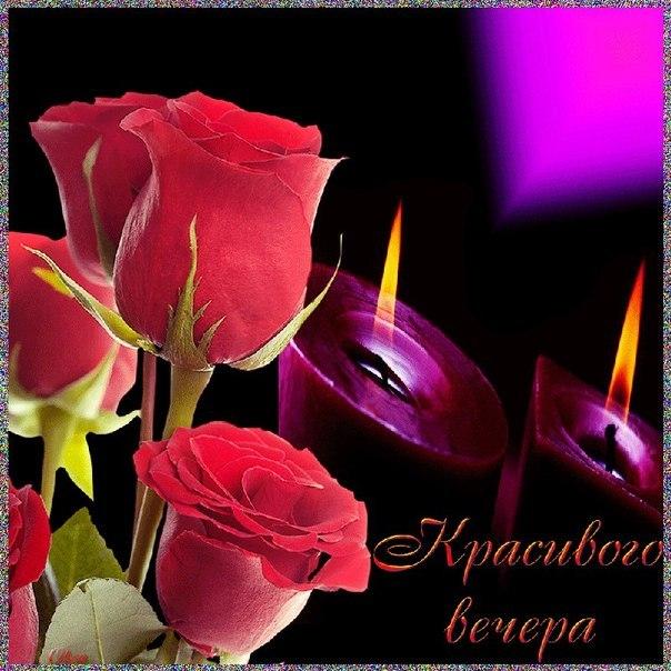 http://cs7055.vk.me/c7008/v7008662/20e06/X6k2WhZzOy4.jpg