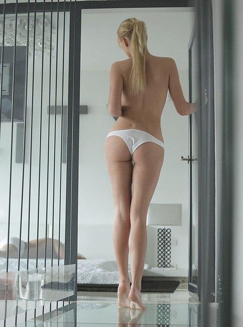 Сегодня у нас будет особенный секс с русской красоткой Ivana Sugar