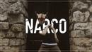 NARCO JUST DANCE 2019 SiViOMango 4K