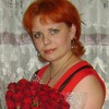 Svetlana Sugoyd