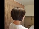 Эйфория!В нашей студии Татьяна Фенина, парикмахер – модельер. г.Челябиск