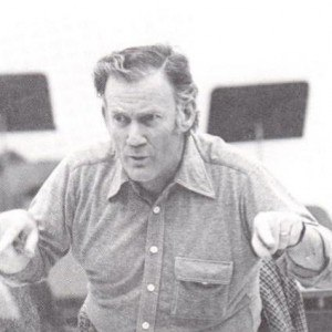 Hank Levy