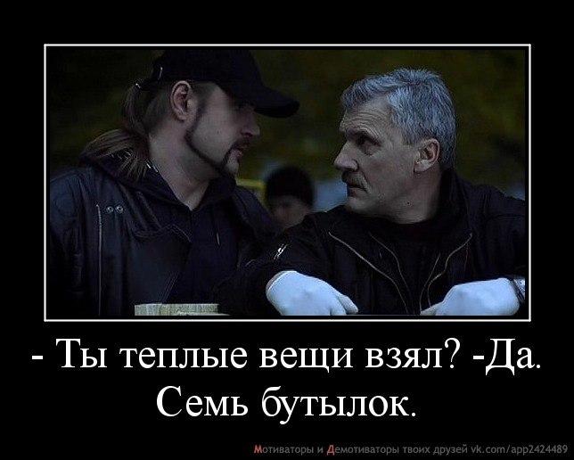 http://cs413116.vk.me/v413116539/9d2/0BSsOqoLSuQ.jpg