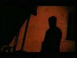 Julien Clerc - Utile (clip officiel)
