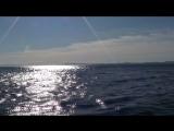 2 отходим шум волны свет 12 м 36 сек