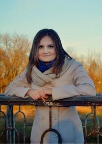 Лидия Шибаршина