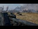 Żywiołak Andrius Klimka Andrey Kulik World of Tanks Studzianki Soundtrack WoT Студзянки Музыка mp4
