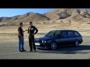 Ignition 144 BMW E30 325i – Sorry M3, it's the 325i's Time to Shine BMIRussian