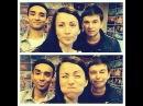 VANILLA SKILLZ FLIP5IDE on Lady Waks Radioshow - Record Club 277 (23-04-2014)