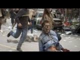 «Рассвет мертвецов» (2004): Трейлер / Официальная страница http://vk.com/kinopoisk