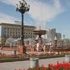 Типичный Хабаровск :D