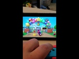 Playing Super Mario Party on the Switch, part 1