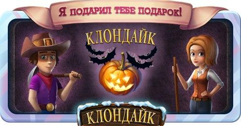 Фото №344085583 со страницы Анны Колобок