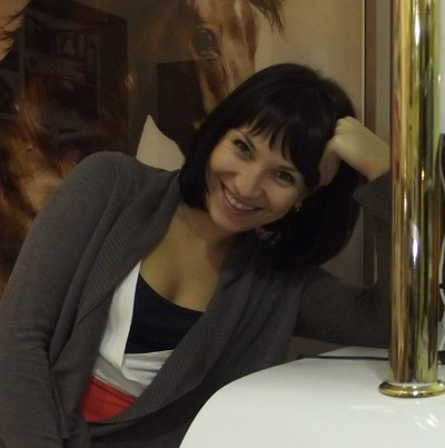 Марина Полетаева, 8 августа 1985, Львов, id70807734