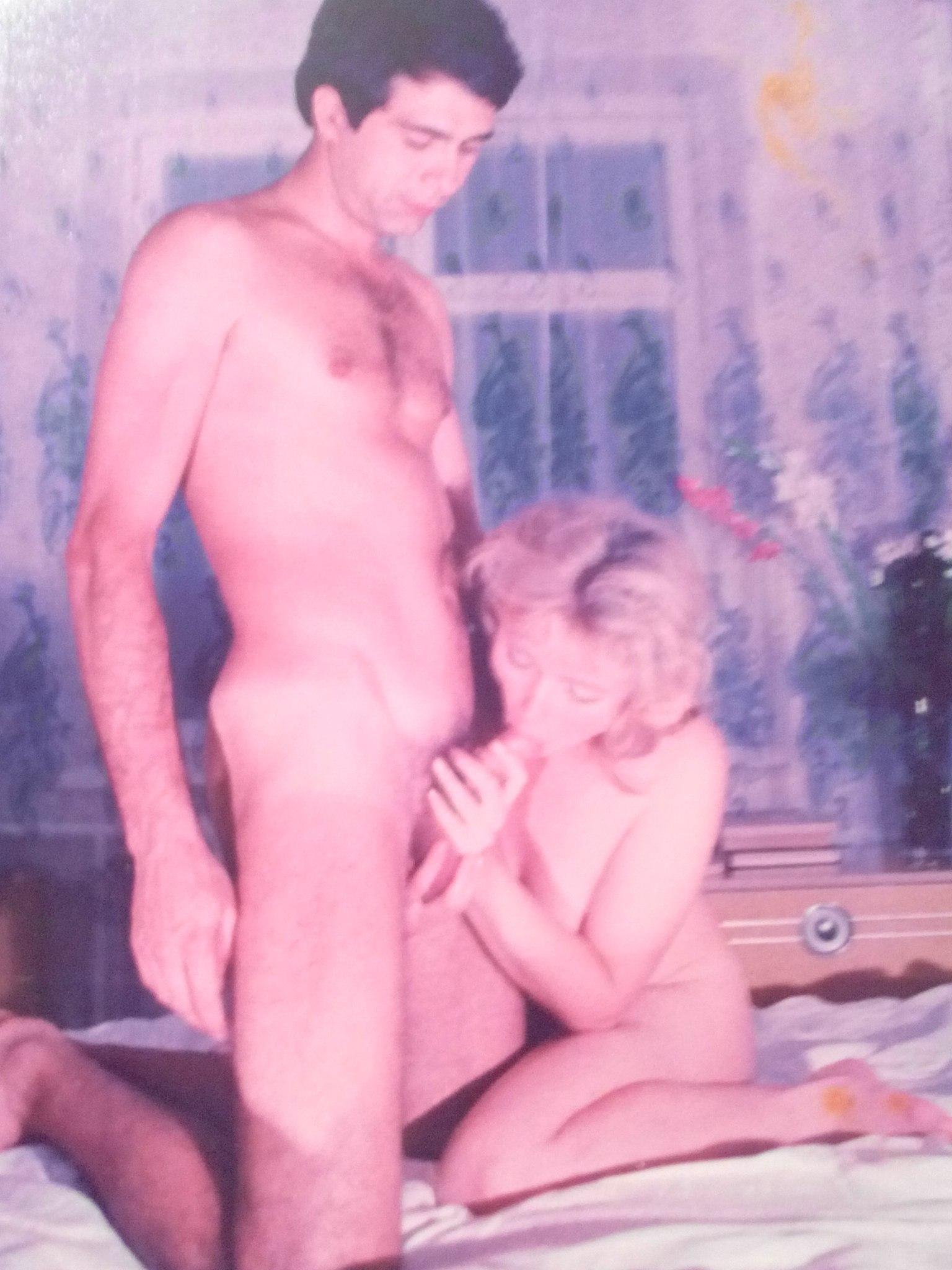 sovetskiy-pornofilm