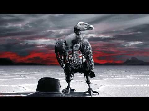 Westworld: Season 2 Full Soundtrack [ Tracklist included ]