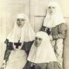 Союз сестёр милосердия им. святителя Луки