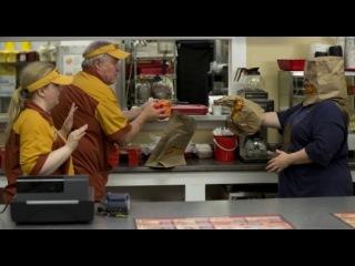 «Тэмми» (2014): ТВ-ролик / http://www.kinopoisk.ru/film/647755/
