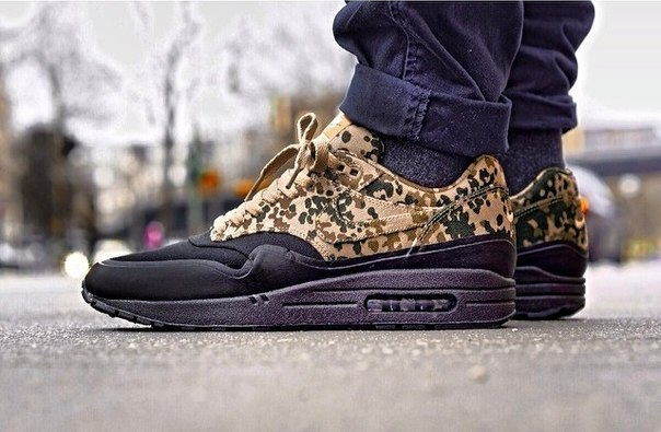 separation shoes ae976 83586 ... Germany nike air max 1 sp german camo ...