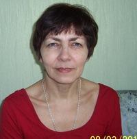 Михайлова Лариса