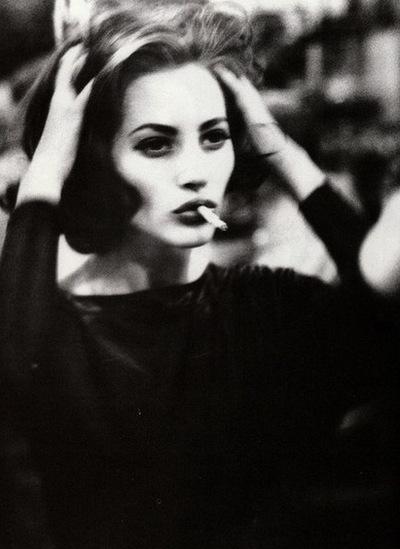 Елизавета Бобылева, 17 августа 1997, id157869598