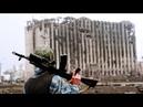 Ария — Бой продолжается Чеченские войны