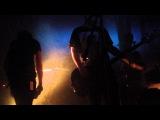 The Black Heart Rebellion - Ein Avdat ( Live @ Saint-Petersburg Russia 07.09.2013.)