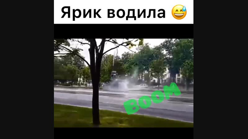 Video_2019_01_22_17_20_34.mp4