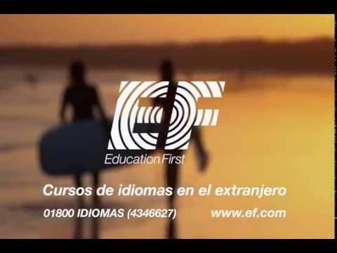 Viaja, Explora, Aprende – EF Oaxaca