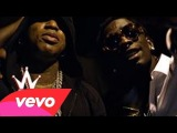 Rich Gang - Riding ft. Birdman, Young Thug & Yung Ralph (Official Video)