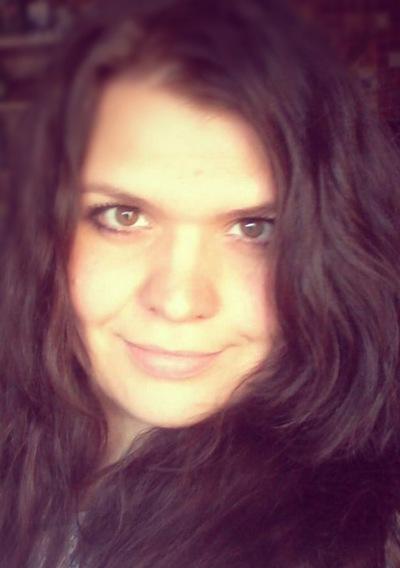 Ирина Войтеховская, 28 сентября , Витебск, id153260475