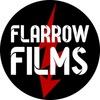 Flarrow Films — Перевод и Озвучивание
