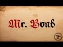 Mr. Bond - Teenage Nazi (Wheatus Teenage Dirtbag Parody).mp4