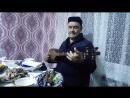 Rustam Goipov jonli ijro3
