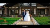 Regina + Pavel Wedding Day
