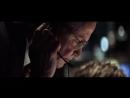 Психотроника Что такое психотроника Фильм создан на реальных событиях кто такие псиопы ганг сталкинг