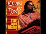 Kevin Toney Goin' Out of My Head