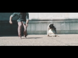 Jai Matt ft. Mugdha Hasabnis - Tum Se Hi_Sky Full of Stars Revamp _ (Mohit Chauh
