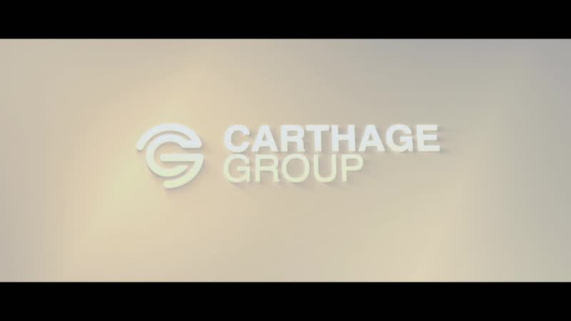 Carthage Group Party 2018