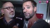 TOULOUSE FM DANS LES COULISSES DE MOZART L'OPERA ROCK LE CONCERT