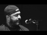 Aaron Lewis - Everything Changes (Live Acoustic) in HD @ Bush Hall, London 2