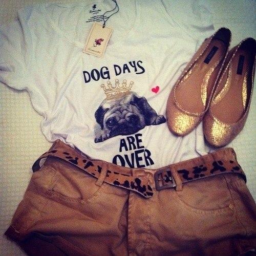 Style [2]